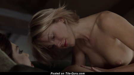 Naomi Watts - Graceful Nude English Babe (Hd Sex Foto)