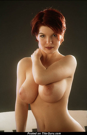 Image. Nude nice female with big natural tittys picture