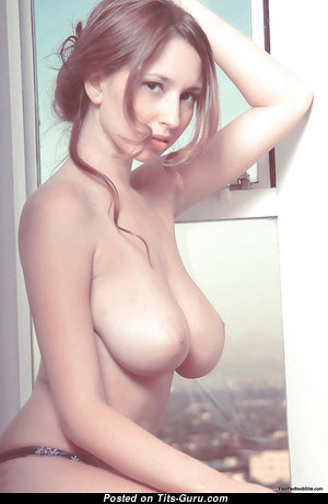 Perfect Undressed Doll (on Public Xxx Pic)