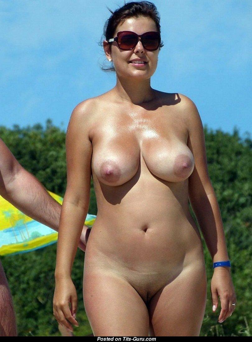 Photo fania nud sex porno video