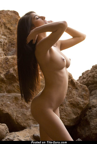 Image. Nude nice female pic