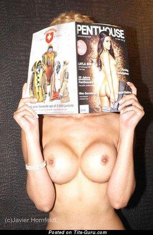 Image. Naked awesome girl image
