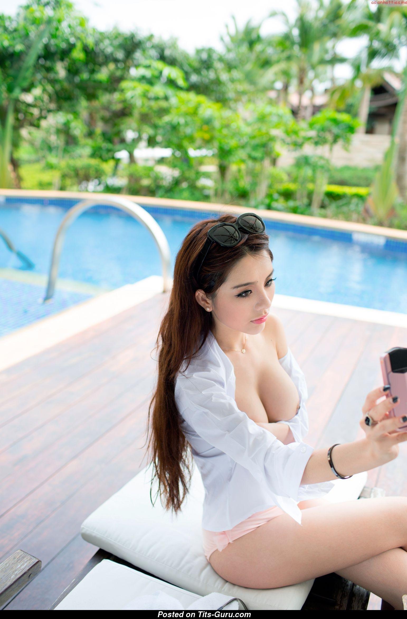 chat best escort sites