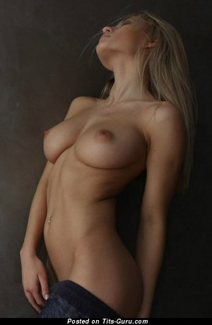 Image. Amateur naked hot female photo