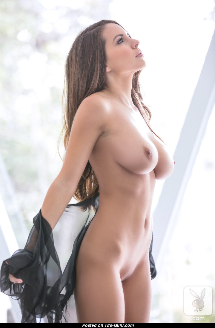 Like tasty shelby chesnes nude hot video
