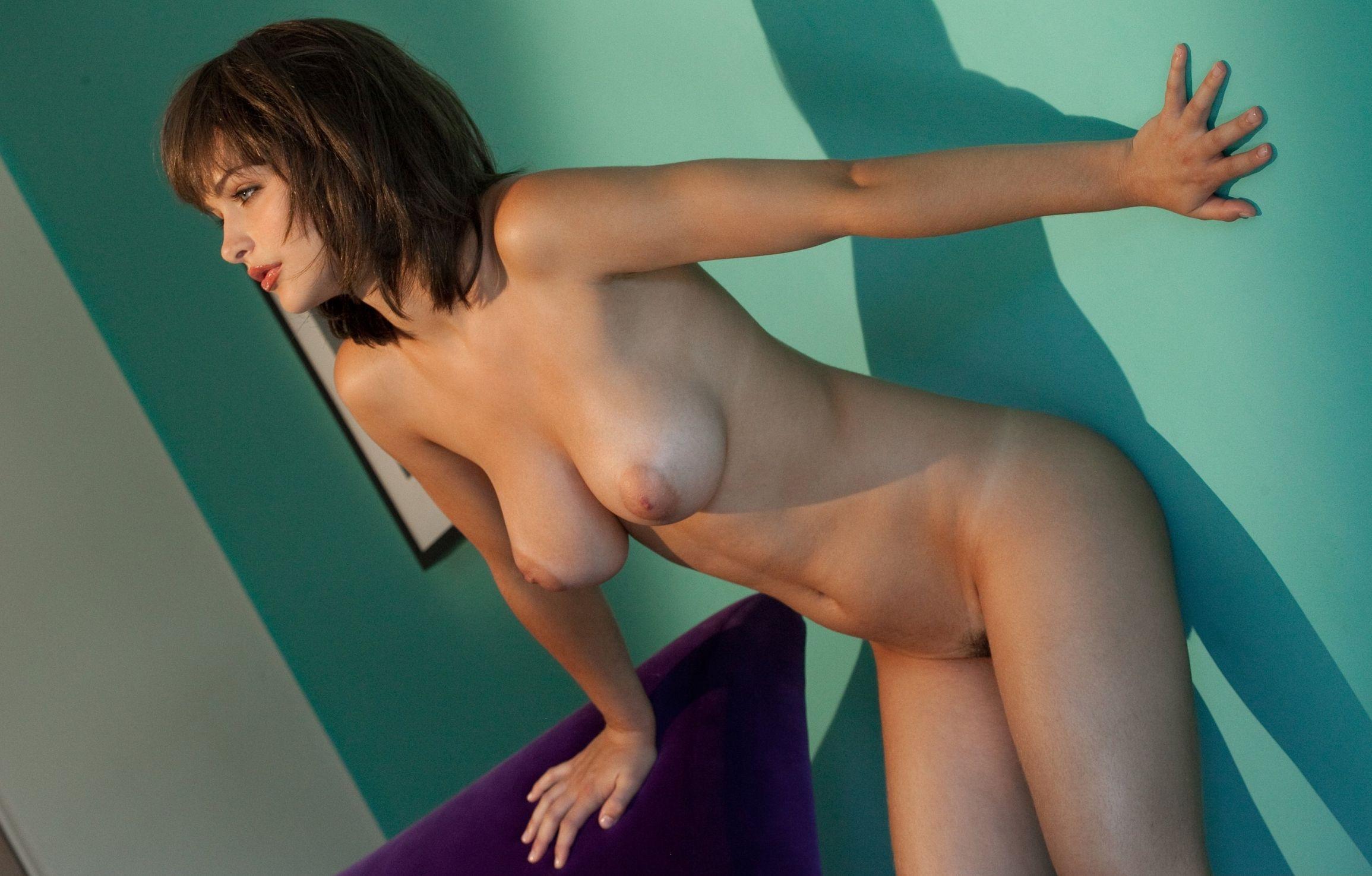 Секс скайп случайный 10 фотография