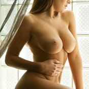 boobs ever nude Best