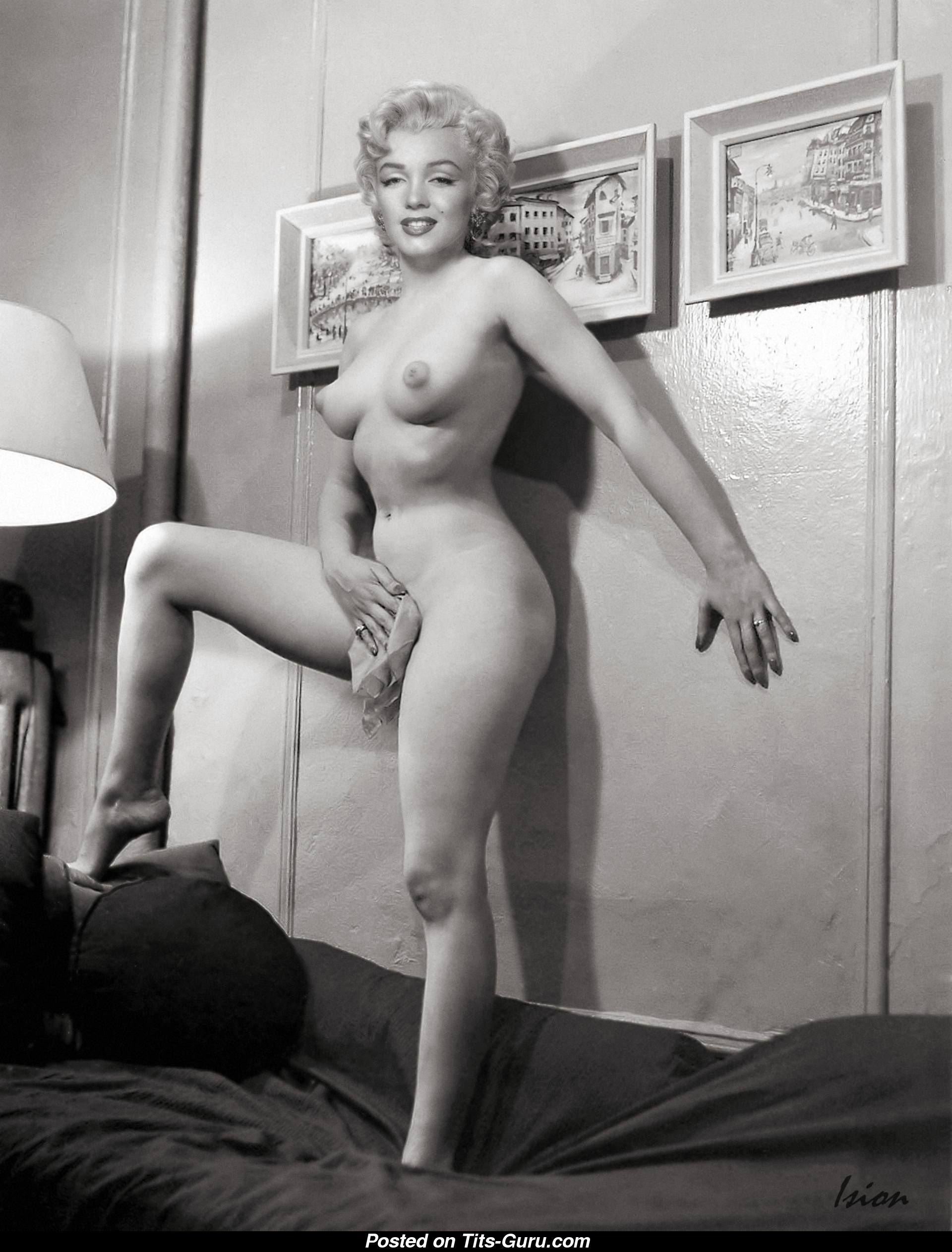 Nude Perrie Edwards nude (78 photos), Ass, Bikini, Instagram, braless 2006