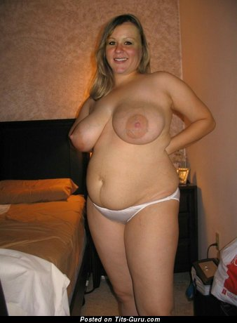 Image. Hot female picture