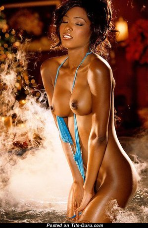 Image. Naked awesome woman pic
