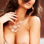 сиськи фото: красотки, натуральная грудь
