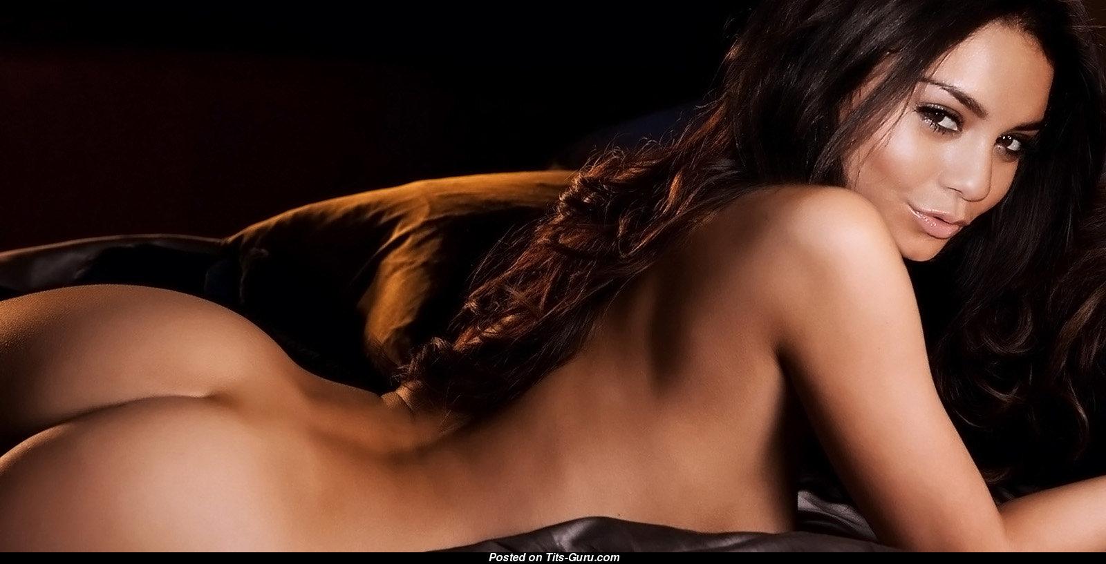 Nude striper girl pics