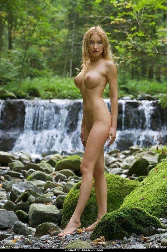 Самые лучшие голые девки фото
