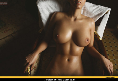 Image. Wonderful girl with big tittys pic