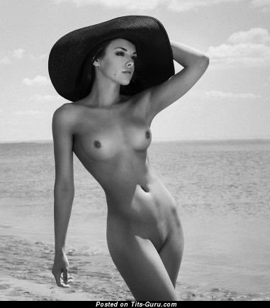 Nude amazing girl image