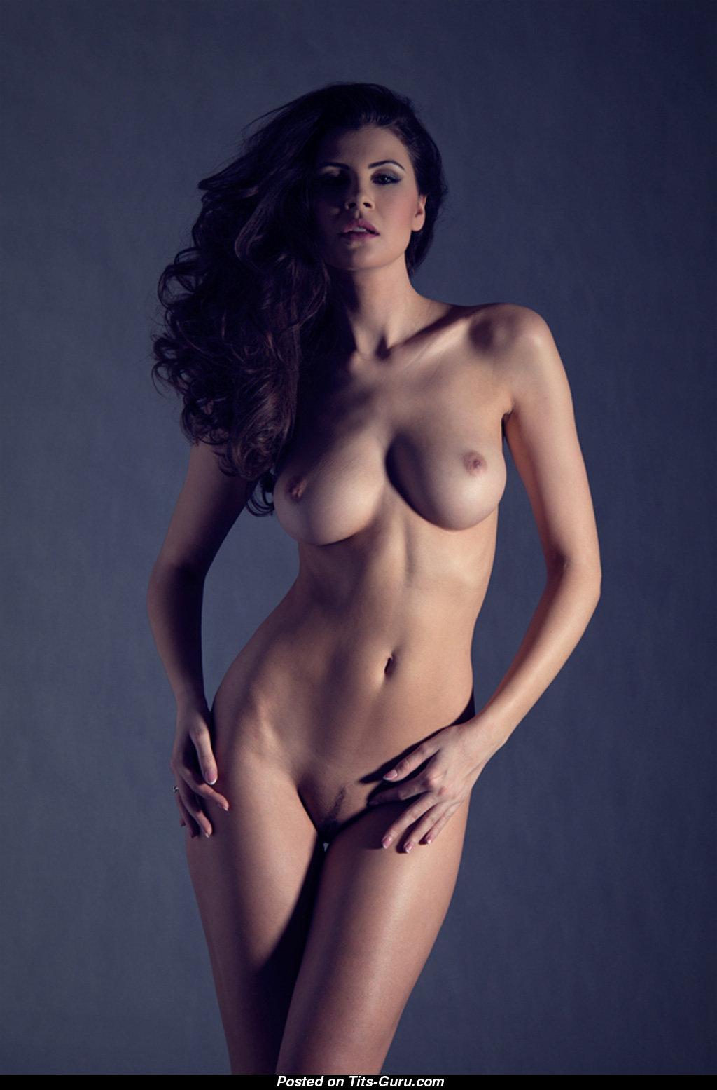 Code geass nude moments