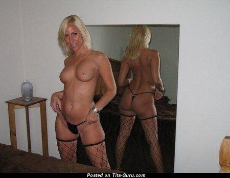 Изображение. сиськи фото: блондинки, частные фото