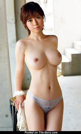 Superb Undressed Asian Babe (Hd Sexual Foto)