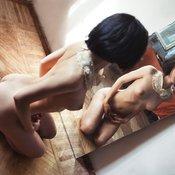 сиськи фото: брюнетки, hd