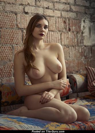 Nackt Natalia Tihomirova  Natalia Tihomirova
