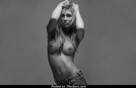 Image. Amateur nude nice lady image
