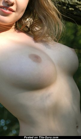 Image. boobs pic: hd