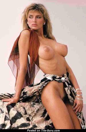 Kimberly nackt Conrad Beeg Best
