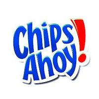 Chips_Ahoy