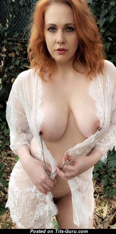 Мейтленд Уорд - Hot Naked Babe (Hd Porn Image)