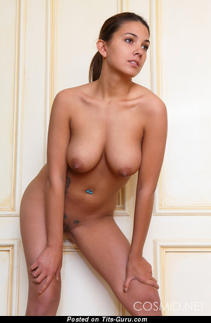 Image. Jaycee West - nude nice female picture