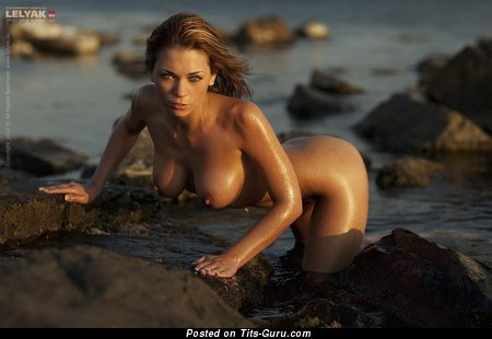 Image. Amateur nude awesome girl image