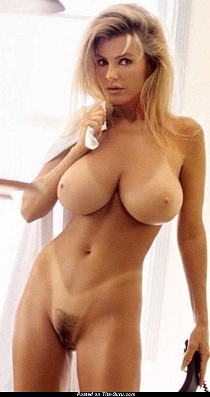 Frida sofia guzman nude