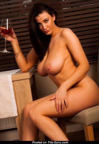 Image. Naked hot woman image