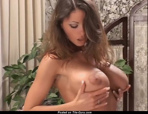 Image. Awesome female with big tittys gif