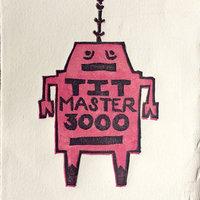 Boobie_Master_3000