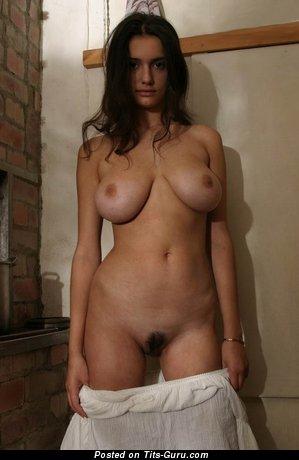 Felicity Fey - Hot Ukrainian Babe with Hot Bare Real Soft Breasts (Hd Xxx Photoshoot)