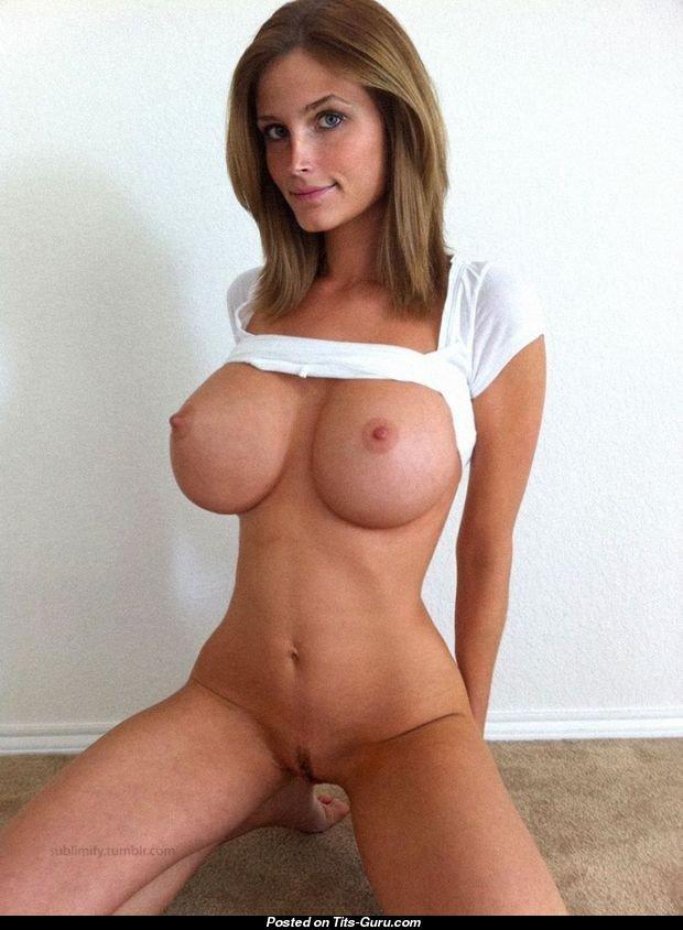 Daisy lynn porn