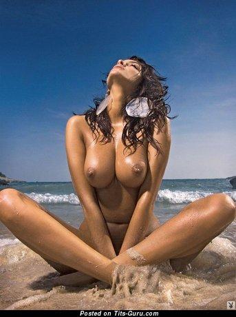 Image. Sexy amazing girl image