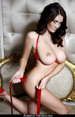 Peta Todd - nude wonderful girl with big natural tots photo
