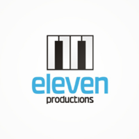 Eleven_Productions