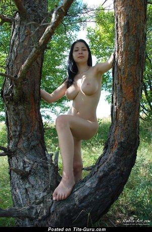 Image. Fuad - naked hot female photo