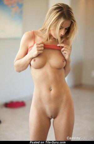Faribault breast cancer
