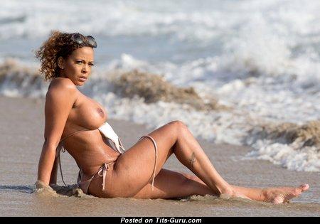 Rita h nude