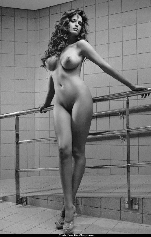 Фото девушек белгорода обнаженные пользователи, обратите