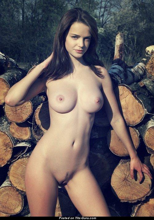 Бесплатные голые фото