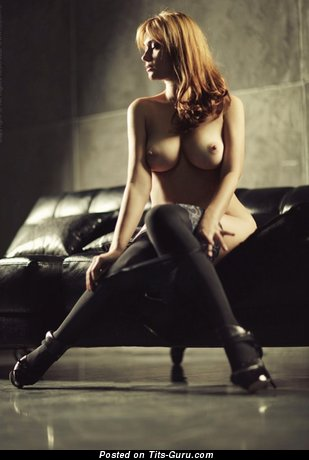 Amazing Lassie with Amazing Open Ddd Size Breasts (Hd Xxx Pix)