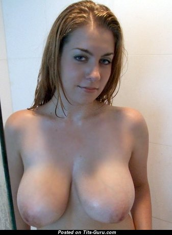 Kali West - Graceful American Blonde Babe & Pornstar with Graceful Open Real Regular Breasts (Sexual Photoshoot)