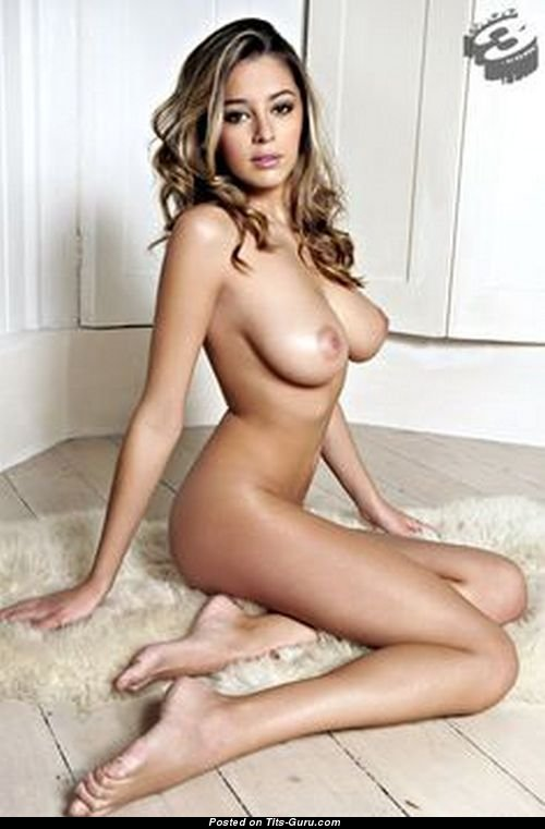 Idea useful Keeley hazell nude fakes commit