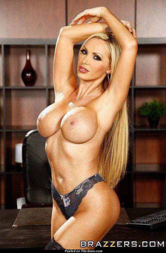 Nikki benz naked pics
