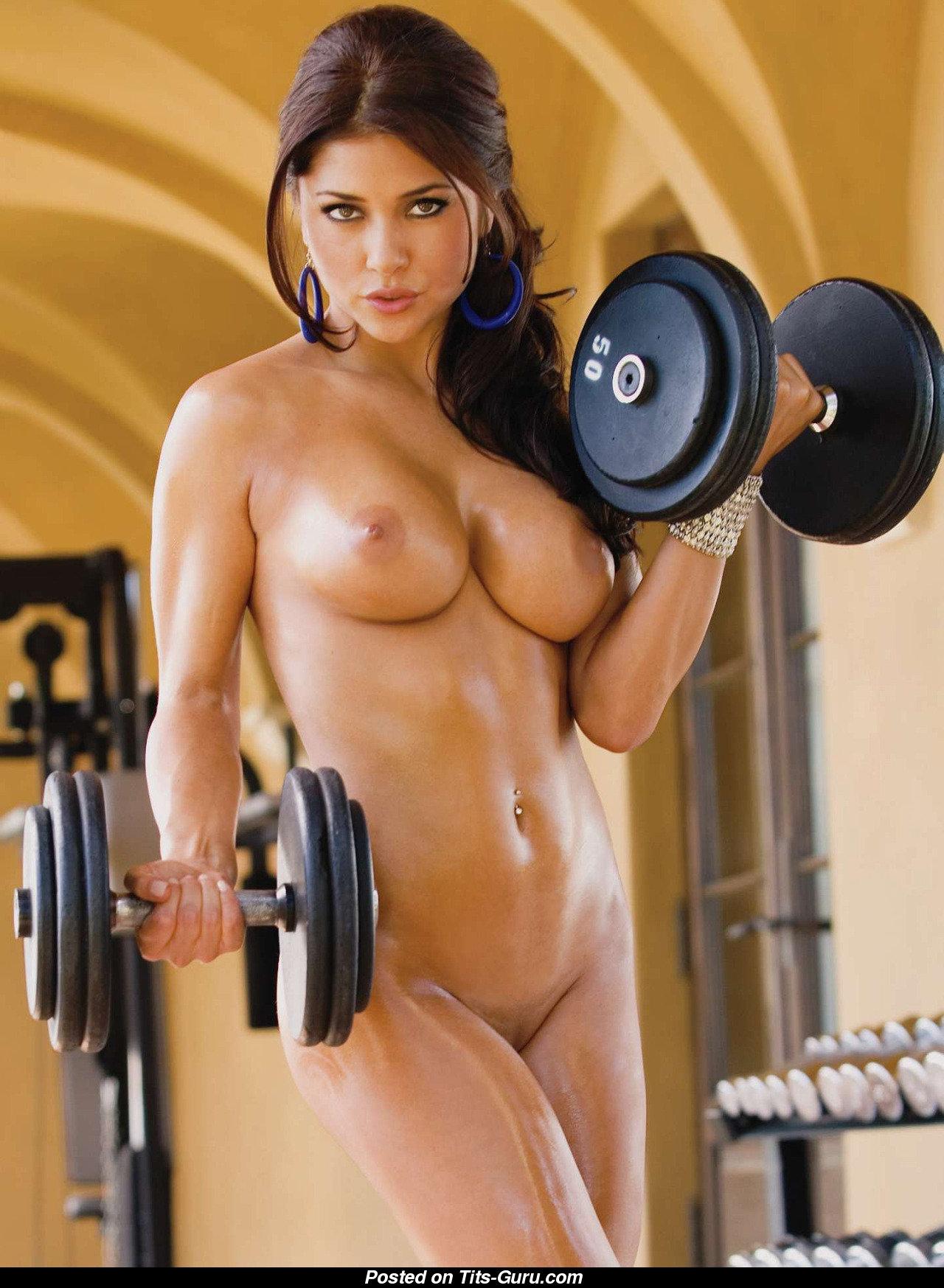 Секси фото кузнецова спортсменка
